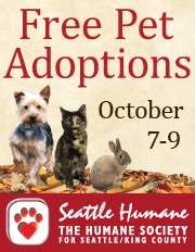 FB-Free-Pet-Adoptions_USE.jpg