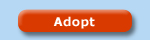 adoptable-animals.jpg
