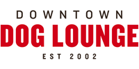 Downtown Dog Lounge