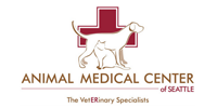 Animal Medical Center of Seattle