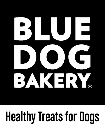 Blue Dog Bakery